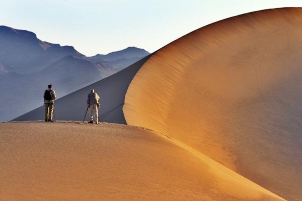 _In_the_Dunes