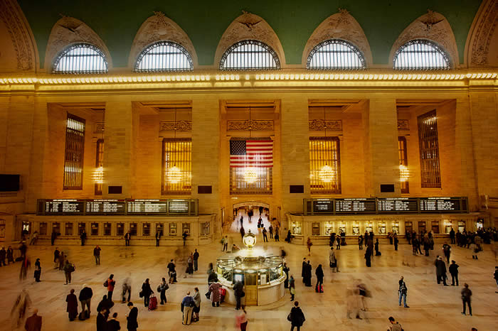 _Grand_Central_Terminal