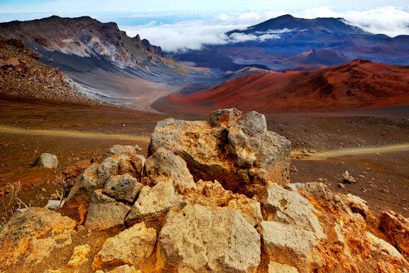 _Haleakala_Crater 8505